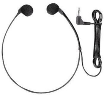 olympus-e103-stereo-transcription-headset