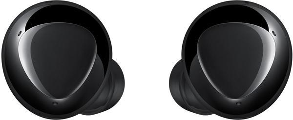 Samsung Galaxy Buds+ SM-R175 (Black)