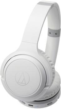 Audio Technica ATH-S200BT-WH (weiß)