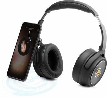 technaxx-bt-x43-bluetooth-over-ear-kopfhoerer