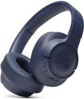 JBL Tune 700BT (blau)