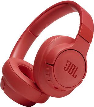 jbl-tune-700bt-kopfhoerer-kopfband-orange