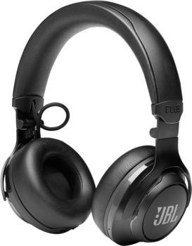 jbl-club-700bt-kopfhoerer-kopfband-schwarz