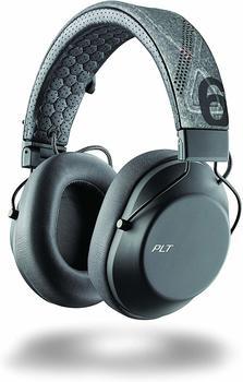 plantronics-backbeat-fit-6100-grau