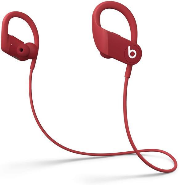 Beats By Dre Powerbeats4