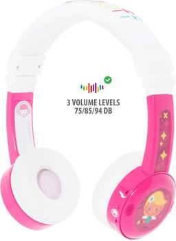 buddyphones-inflight-pink-kinder-kopfhoerer