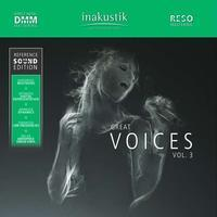 in-akustik-reference-sound-edition-great-voices-vol3-2-lp-vinyl