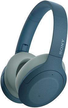 sony-wh-h910n-kopfhoerer-kopfband-blau