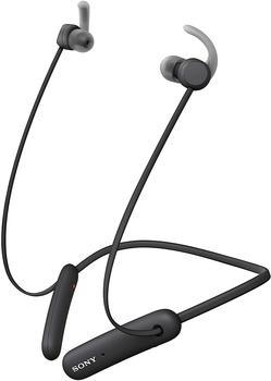 Sony WISP510B (Black)