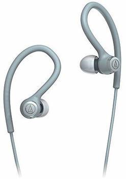 Audio Technica ATH-SPORT10GY (Grey)