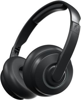 skullcandy-headset-cassette-wireless-on-ear-black-bunt