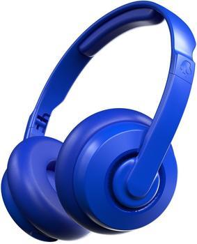 skullcandy-cassette-wireless-on-ear-cobalt-blue