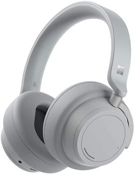 Microsoft Surface Headphones 2 grau