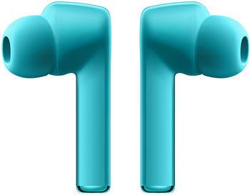 honor-magic-earbuds-bluetooth-ear-free-kopfhoerer-in-ear-lautstaerkeregelung-noise-cancelling-blau