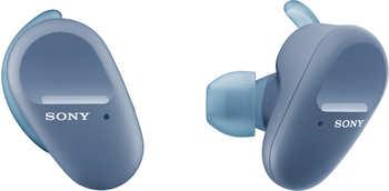 sony-wf-sp800n-true-wireless-kopfhoerer-in-blau