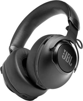JBL Audio JBL Club 950NC