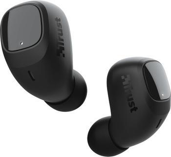 trust-nika-compact-bluetooth-true-wireless-in-ear-kopfhoerer-in-ear-schwarz