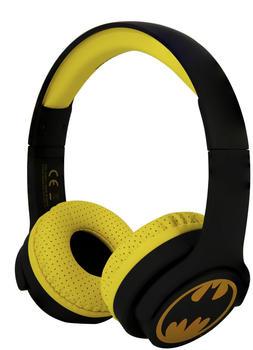otl-batman-junior-bluetooth-schwarz-gelb