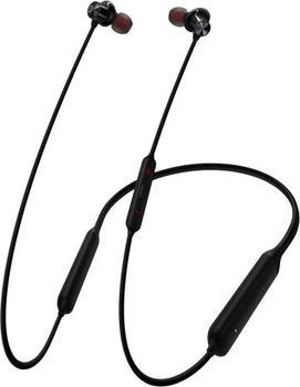 oneplus-bullets-wireless-z-black-schwarz