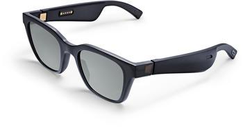 bose-frames-alto-s-m-schwarz