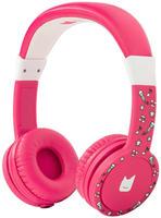 Tonies Lauscher (pink)