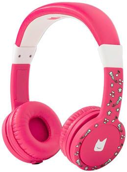 tonies-tonie-lauscher-pink