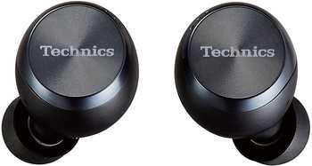 Technics EAH-AZ70W schwarz