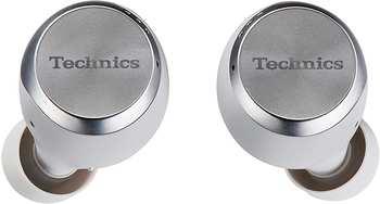 technics-eah-az70w-silber