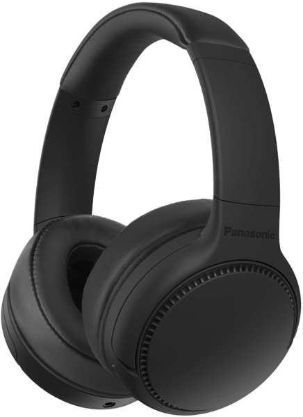Panasonic RB-M300BE-K (Black)