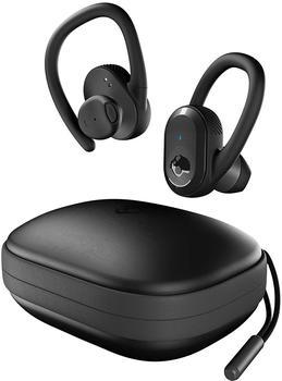 skullcandy-push-ultra-true-wireless-kopfhoerer-in-schwarz