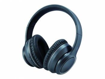 conceptronic-alvah01b-headset-ohrumschliessend-bluetooth-kabellos-aktive-rauschunterdrueckung