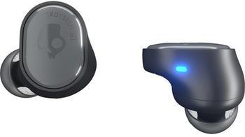 skullcandy-sesh-evo-true-wireless-kopfhoerer-bluetooth-true-black