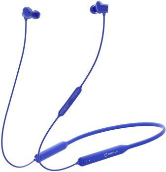 oneplus-bullets-wireless-z-blau