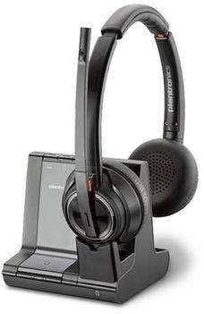 schwarzkopf-poly-savi-8200-series-w8220-m-microsoft-headset-on-ear-dectbluetooth-kabellos-aktive-rauschunterdrueckung-207326-02