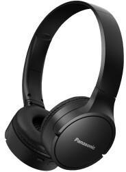 Panasonic RB-HF420BE-K