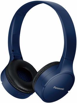 Panasonic RB-HF420BE blau
