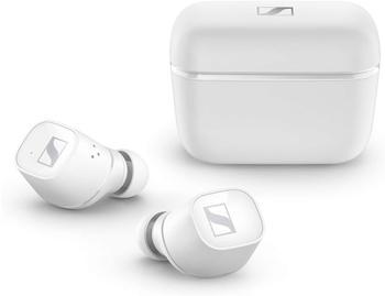 sennheiser-cx-400bt-true-wireless-white