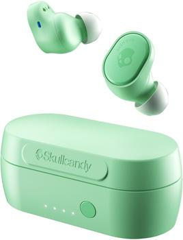 skullcandy-sesh-evo-true-wireless-kopfhoerer-bluetooth-pure-mint