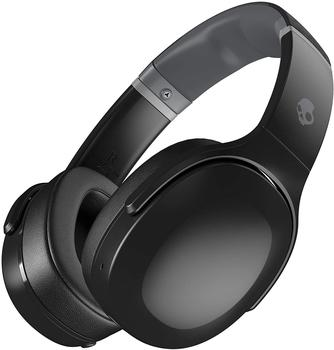 skullcandy-crusher-evo-over-ear-headset-bluetooth-schwarz