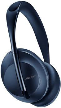 bose-noise-cancelling-headphones-700-dunkelblau-dunkelblau-dunkelblau