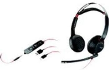 schwarzkopf-blackwire-5220-kopfhoerer-kopfband-schwarz-rot