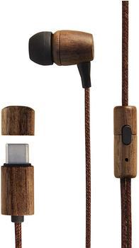 energy-sistem-kopfhoerer-mit-mikrofon-energy-sistem-eco-wood-usb-c