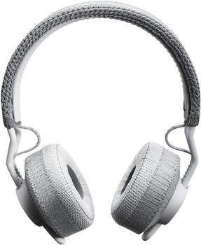 adidas-rpt-01-sport-on-ear-kopfhoerer