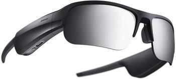 bose-frames-tempo-sport-kopfhoerer-sonnenbrille-schwarz-kopfhoerer