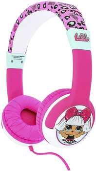 otl-lol-surprise-my-diva-kabelgebundenes-headset-fuer-kinder