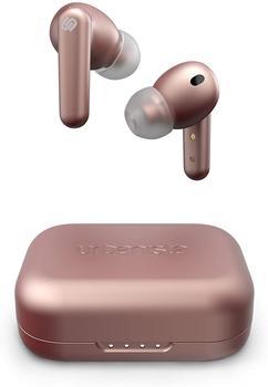 urbanista-london-wireless-earphones-rose-gold