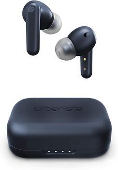 urbanista-london-wireless-earphones-dunkelblau