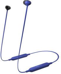 Panasonic RZ-NJ320BE blau