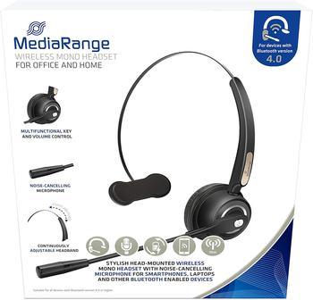 mediarange-mros305-kopfhoerer-headset-schwarz