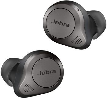 jabra-elite-85t-in-ear-kopfhoerer-alexa-google-assistant-siri-bluetooth-anc-active-noise-cancellation